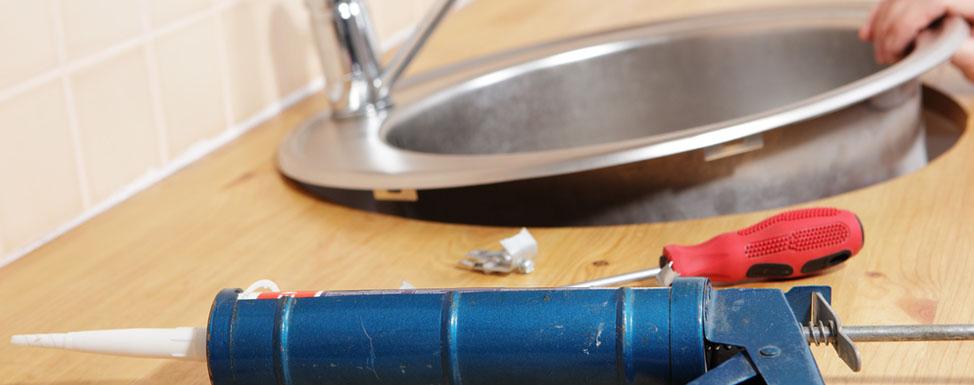Keuken Verbouwen Aannemer : Keuken Verbouwen Aannemer : Aannemer in Den Haag Citroen Aannemers Den